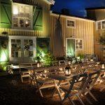 Nygrens Café Alingsås 2