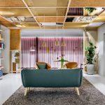 Morris Law Lounge 2